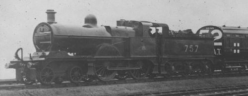 MR_3_Class_1918.jpg