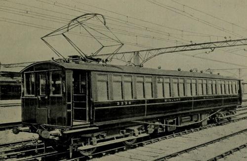 MR_Triebwagen_2_1908.jpg
