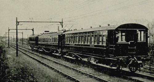 MR_Triebwagen_3_1908.jpg