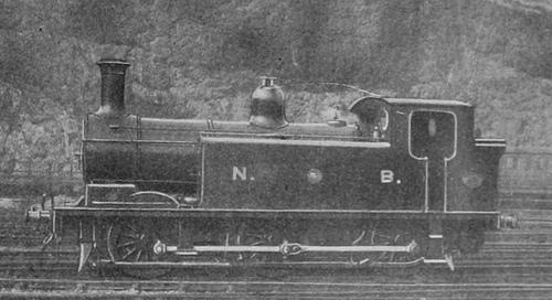 NBR_D_Class_1901.jpg