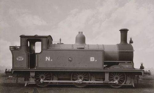 NBR_D_Class_804.jpg