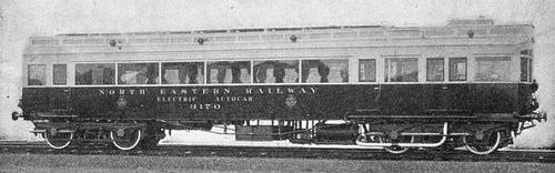 NER_Petrol-Electric_Autocar_1905.jpg