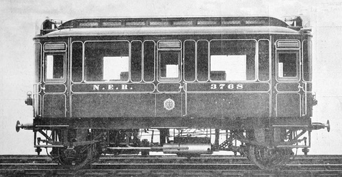 NER_Petrol_Car_1912.jpg