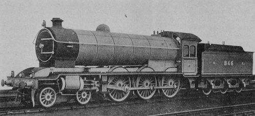 NER_S3_Class_1920.jpg