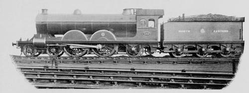 NER_V_Class_1910.jpg