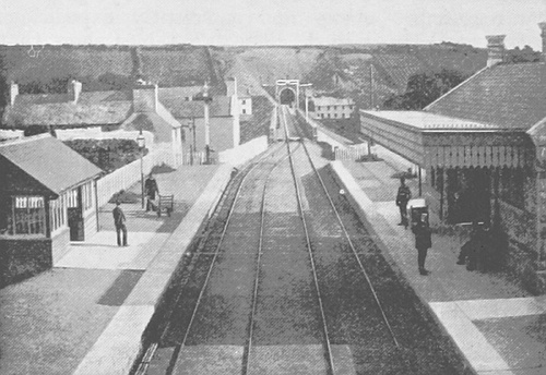 Newport_Station_1894.jpg