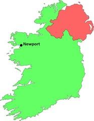 irlandkarte_newport.png