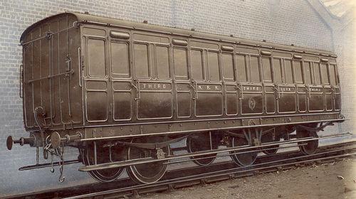 NBR-Wagen.jpg