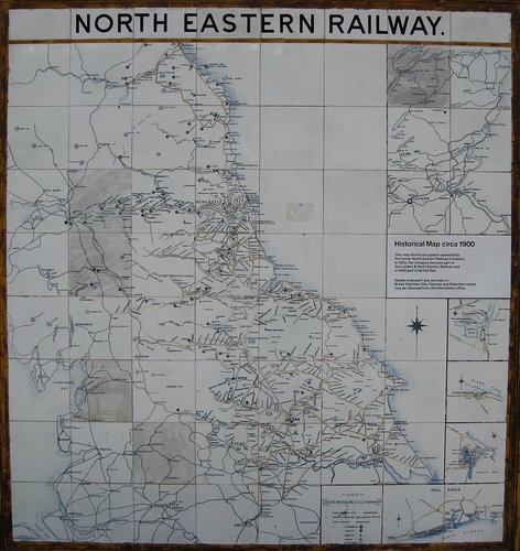 NER-Map.jpg