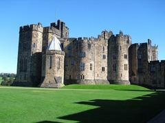 alnwick-castle.jpg