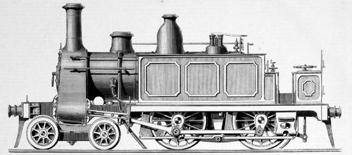 NLR_Adams_4-4-0T_1868.jpg