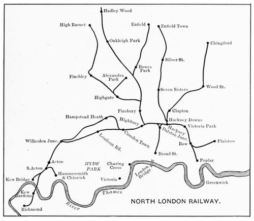 NLR_map_1902.jpg