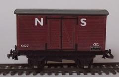 NSR-Van.jpg