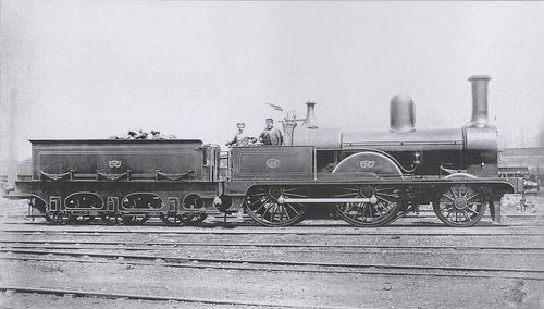 NSR_39_1874-92.jpg