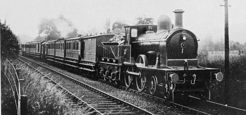 NCC_Belfast-Derry_1910.jpg