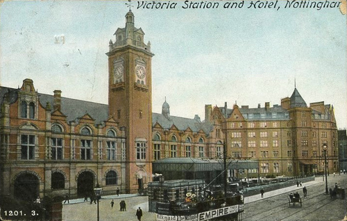 Nottingham_Victoria_Station_1906.jpg