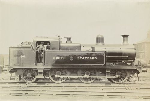 NSR_L_Class_96.jpg