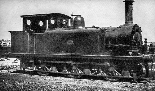 NSWGR_N67_Class.jpg