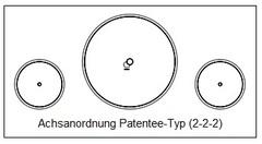patentee.jpg