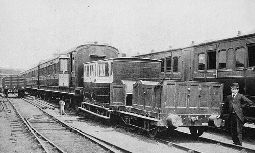B%26WR_Carriages_1896.jpg