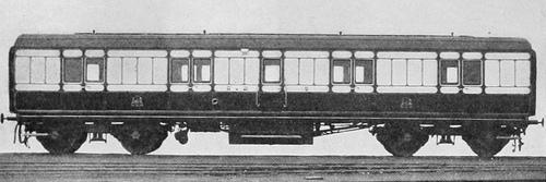 CR_Corridor_Brake_1908.jpg