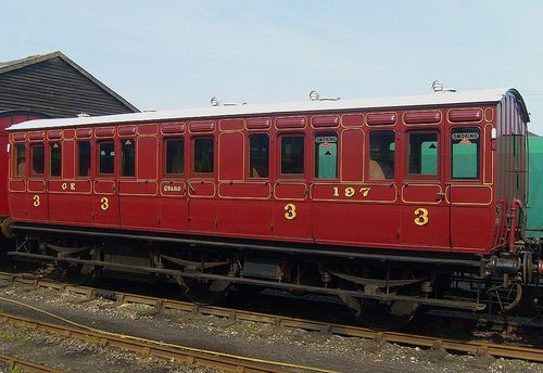 GER_ThirdClass_6wheeler_No.197.jpg
