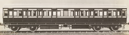 LBSCR_Balloon_Second_233_1905.jpg