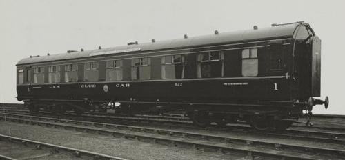 LMS_ClubCar_Period-III_1933.jpg