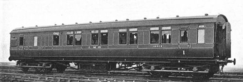 LMS_First_vestibuled_coach_Period_1_Stock.jpg