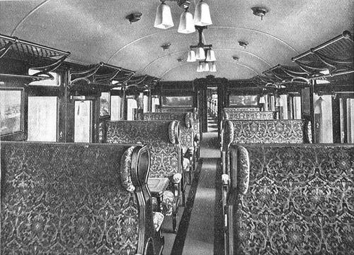 LMS_open_third_class_vestibuled_coach_1928_innen.jpg