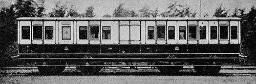LNWR_Lavatory_1887.jpg