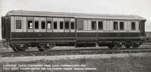 LNWR_Third_Compartments_First_Sleeping_Euston_Dundee_um1910.jpg