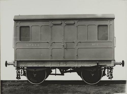 LTSR_Personenwagen_1.jpg