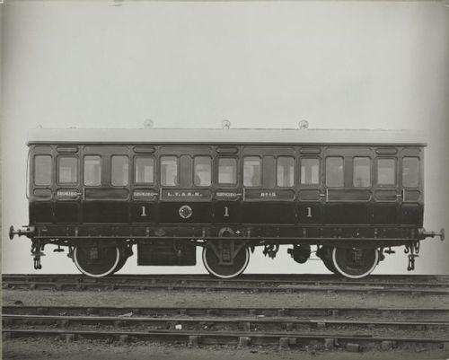 LTSR_Personenwagen_15.jpg