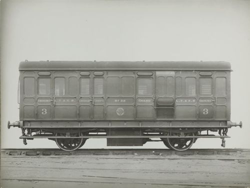 LTSR_Personenwagen_32.jpg