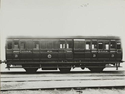 LTSR_Personenwagen_34.jpg