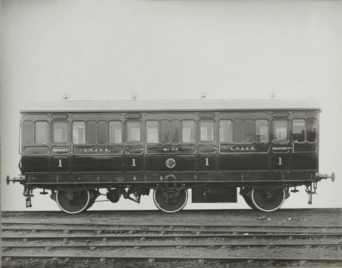 LTSR_Personenwagen_39.jpg