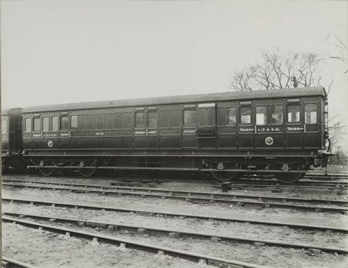 LTSR_Personenwagen_46.jpg