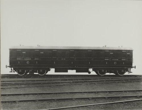LTSR_Personenwagen_78.jpg