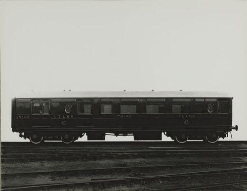 LTSR_Personenwagen_82.jpg