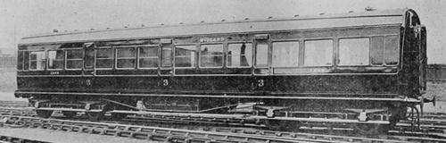MR_3rd_Coach_1917.jpg