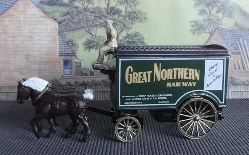 GNR_Pferdekutsche_Modell.jpg