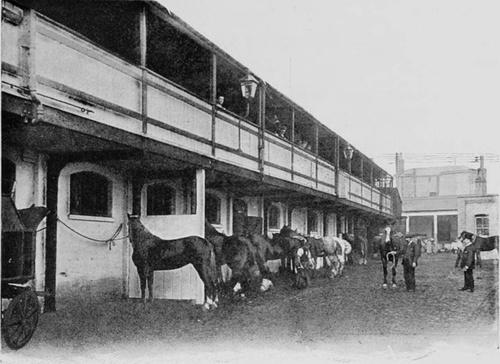 GNR_Pferdestall_KingsCross_1910.jpg