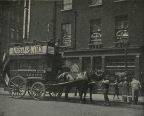 London_Omnibus_1901.png