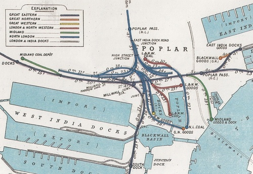 Poplar-Dock-Map.jpg