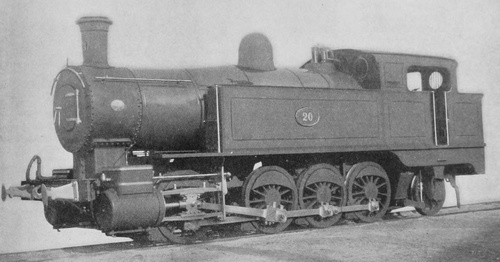 Port_Talbot_Railway_0-8-2T_%28Cooke%29_1899.jpg