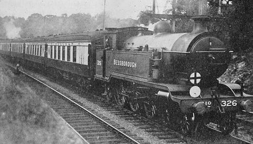 LBSCR_PullmanTrain_J2Class_1913.jpg