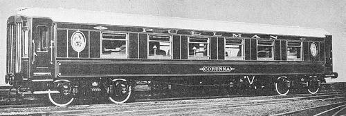 SECR_Pullman_FirstClassParlour_Corunna_gebaut1910.jpg