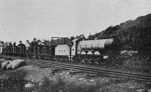 R%26ER_No5_1920.jpg