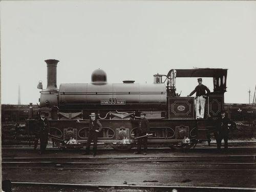Rhymney_Railway_33.jpg